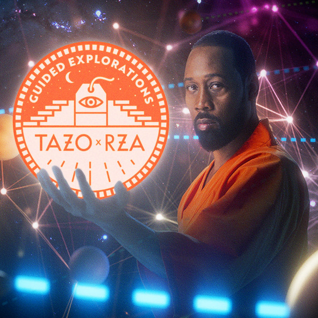 ALBUM: RZA – Guided Explorations (ZIP FILE)