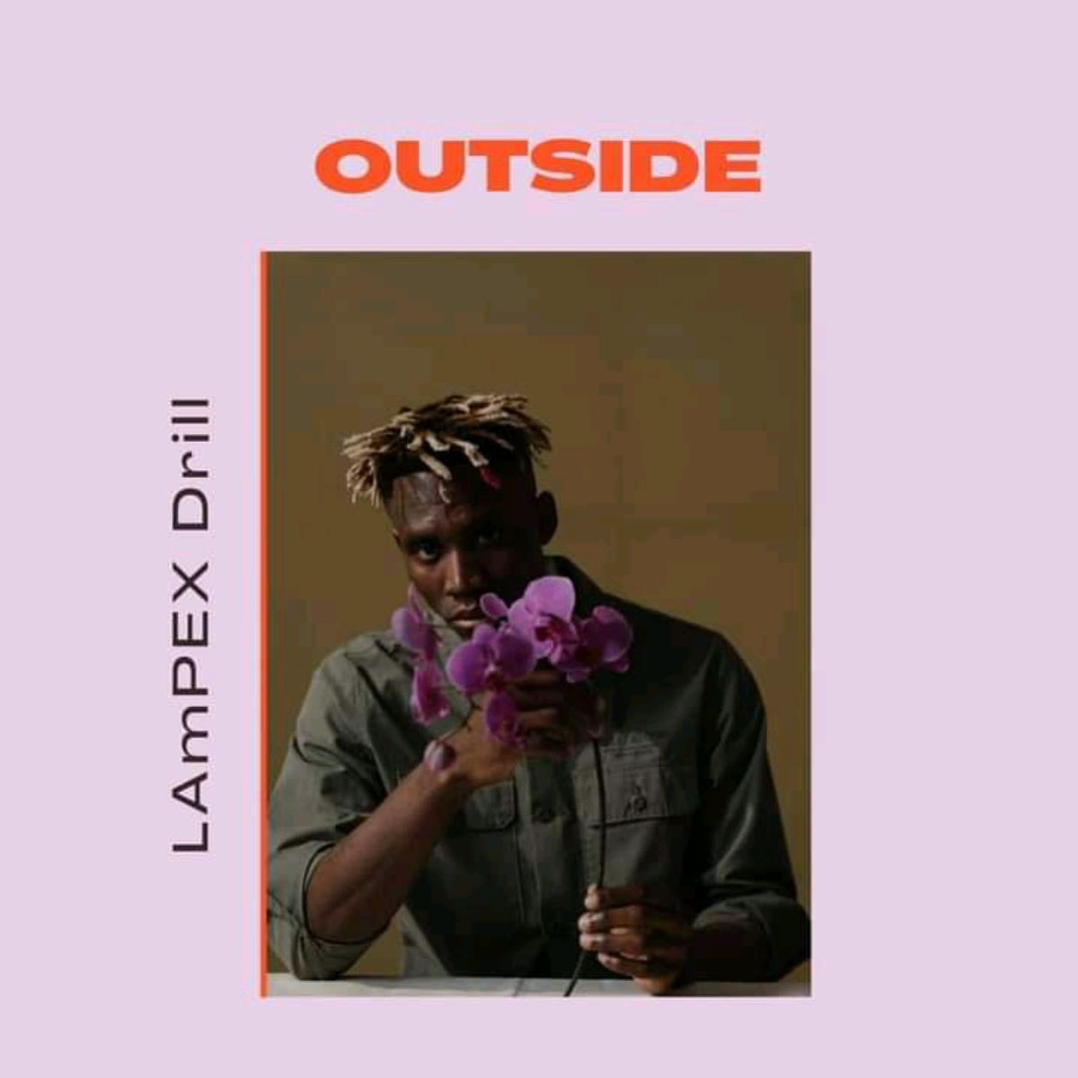 Lampex Drill – Outside