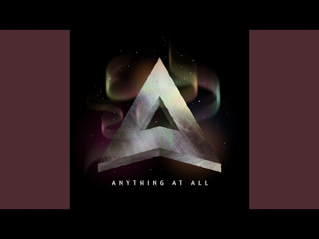 Dead by April - Anything at All