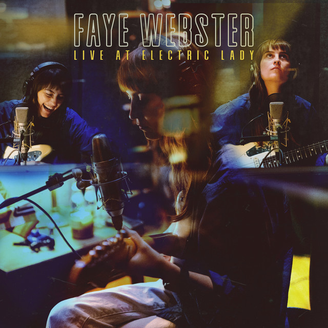 Faye Webster – Live At Electric Lady