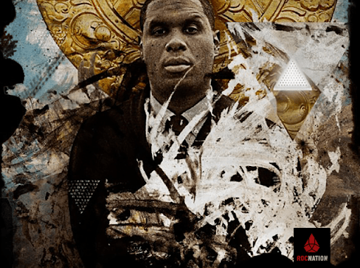Jay Electronica – Road To Perdition Ft. Jay Z