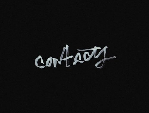Mick Jenkins - Contacts
