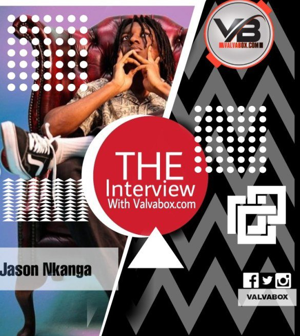 Nobody wanted to rap and it made it less popular. But now, I can count more than twenty rappers in Nigeria – The Exclusive Interview with Jason Nkanga