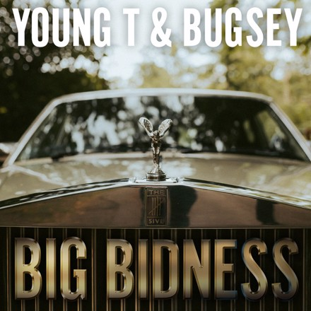 Young T & Bugsey - Big Bidness